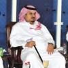 رئيس الهلال: مايحدث الآن دليل على مدى الظلم الذي نتعرض له