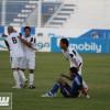 الهلال يخطف صدارة كأس الامير فيصل .. والنصر يتغلب على الشباب