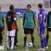 الهلال يطلب من قناة الرياضية مقابل مادي لنقل وديته مع الرائد