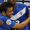 كريري: الهلال لن يفرط في لقب الدوري في الموسم الجديد