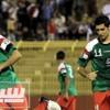 جولة حاسمة بغياب الدوليين في كأس الأردن