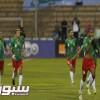 الوحدات يهزم الفيصلي في قمة كأس الأردن