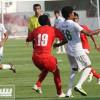 الاهلي والنصر.. والشباب والهلال أبزر مباريات الجولة الثالثة من دوري الشباب