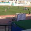 الوحدة و القادسية يتأهلان لدور ثمن النهائي من كأس ولي العهد