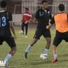 الوحدة يستأنف تدريباته .. والمدرب يشيد بمستوى الفريق أمام الاتحاد