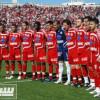 الوداد البيضاوي يتصدر الدوري المغربي مؤقتاً