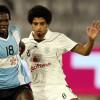 تأجيل مباراة في الدوري القطري بسبب وفاة مدير الوكرة