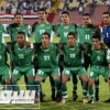 اليمن يتطلع للفوز الأول في كأس الخليج