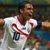 قائد كوستاريكا: لا نصدق ما نحن فيه الآن