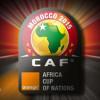 الكاس تنصف المغرب من قرارات الاتحاد الافريقي