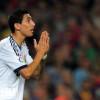 ريال مدريد يرفض فكرة التخلي عن دي ماريا
