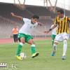 الاتحاد والنصر يتأهلان لنهائي كأس الاتحاد السعودي للناشئين