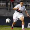 تقارير: ساوباولو يرفض عرض الاهلي لضم لاعبه اوزفالدو