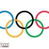 إتحاد إذاعات الدول العربية ينقل أولمبياد ريودي جانييرو