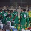 المنتخب الاولمبي يستغني عن لاعبين بسبب الإصابة ويتكفل بعلاجهما