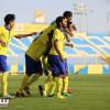 النصر يواصل صدارة كأس فيصل بنقاط الرائد والهلال يكسب الاتحاد
