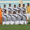 أولمبي هجر يتألق ويفوز على الهلال في دوري كأس فيصل
