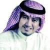 اياد عبدالحي يكتب: ابن البحر!