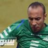 قائد المظاهرات في مصر يقترب من دوري زين