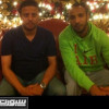 هجر ينهي ثالث صفقاته بالتعاقد مع الدولي المصري عبدالعزيز