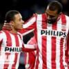 اياكس و ايندهوفن يبلغان الدور الـ 16 من كأس هولندا