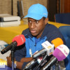 النصر يعلن إغلاق قضية محترفه السابق أيوفي في الفيفا