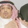 إعلامي الرياض يستضيف باريان
