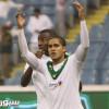 الكولومبي بالومينو قد يعود للاهلي في الموسم المقبل