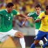 توتنهام يخطف البرازيلي باولينيو بـ20 مليون يورو