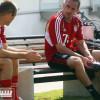 بايرن ميونيخ الألماني يتوجه إلى قطر لإقامة معسكره التدريبي