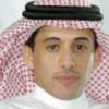 بتال القوس يكتب: مغامرة تركي بن خالد!