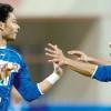 الكويت تتعادل مع اليمن ودياً استعداداً للمشاركة في خليجي 22