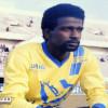 تكريم ماجد والشمراني وابوعراد كأفضل هدافي الكرة السعودية