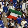 اهتمام خليجي وعربي بنهائي كأس ولي العهد السعودي