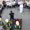 ارتفاع عدد أشبال ارامكو لـ 400 شبل بنادي العروبة