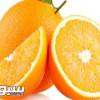 هل يساعد البرتقال والليمون على إنقاص الوزن؟