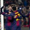برشلونة يتوج بجائزة اللعب النظيف للعام الرابع على التوالي
