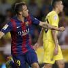 تشيلسي وبرشلونة يواصلان الانتصارات وهزيمة ريال مدريد وسيتي