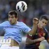 برشلونة يسقط في فخ التعادل مع سيلتا فيجو