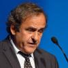 تمديد رئاسة بلاتيني للإتحاد الأوروبي حتى عام 2019