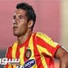 بلايلي يهدد مدرب الجزائر بالانضمام لمنتخب تونس