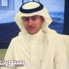 تعيين بندر الشهري مديرا لإدارة المذيعين في القناة الرياضية