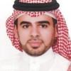 بندر الرشود يبدأ تحدي جديد مع صحيفة النادي