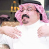 """""""في التسعين"""" يستضيف رئيس شرفيي نادي الهلال"""
