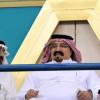 بندر بن محمد: ضعاف النفوس لن يؤثرون على مسيرة الهلال