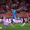 بالفيديو: فوز صعب جدًا لريال مدريد على حساب غرناطة