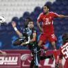 ضمن مجموعة الفيصلي .. بني ياس والبسيتين يفتتحان كأس الخليج بالتعادل