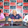 بن زكري : الإصابات عصفت بالرائد قبل مواجهة العروبة و الفريق جاهز