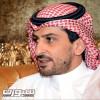بن عصاي يتكفل بمصاريف مقاضاة الحميداني بعد ضرب مشجع نصراوي