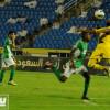 القادسية الكويتي يفاوض لاعبين من نادي التعاون